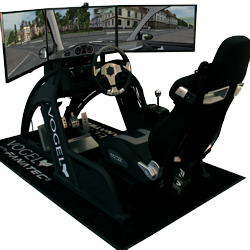 Fahrsimulator-250px